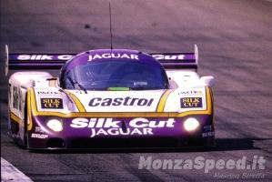 1000 Km Monza 1988 (5)
