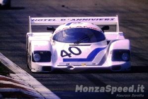 1000 Km Monza 1988 (7)