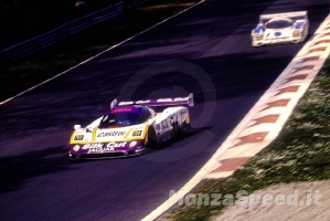 1000 Km Monza 1988 (9)