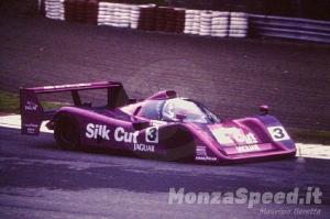 1000 Km Monza 1991 (15)