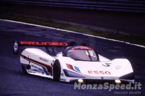 1000 Km Monza 1991 (16)