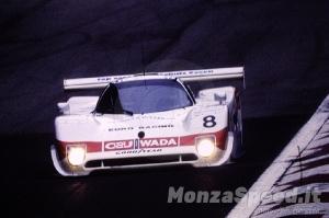 1000 Km Monza 1991 (17)