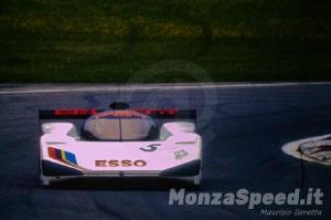 1000 Km Monza 1991 (19)