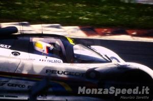 1000 Km Monza 1991 (20)