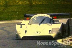 1000 Km Monza 1991 (22)