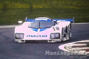 1000 Km Monza 1991 (23)