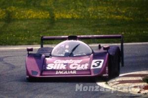 1000 Km Monza 1991 (24)