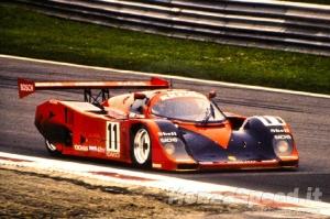 1000 Km Monza 1991 (2)
