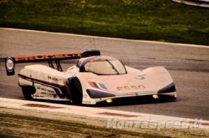 1000 Km Monza 1991 (3)