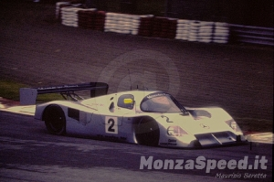 1000 Km Monza 1991 (5)