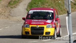 39° Rally Trofeo ACI Como 2020 (100)