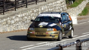 39° Rally Trofeo ACI Como 2020 (101)