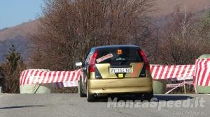 39° Rally Trofeo ACI Como 2020 (102)