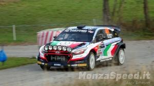 39° Rally Trofeo ACI Como 2020 (103)