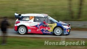 39° Rally Trofeo ACI Como 2020 (104)