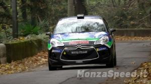 39° Rally Trofeo ACI Como 2020 (10)