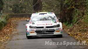 39° Rally Trofeo ACI Como 2020 (11)