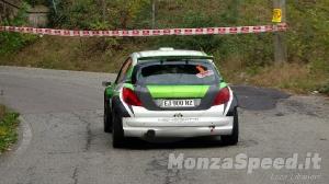 39° Rally Trofeo ACI Como 2020 (13)