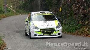 39° Rally Trofeo ACI Como 2020 (15)