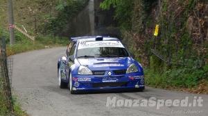 39° Rally Trofeo ACI Como 2020 (16)