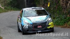 39° Rally Trofeo ACI Como 2020 (17)