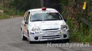 39° Rally Trofeo ACI Como 2020 (19)