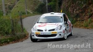 39° Rally Trofeo ACI Como 2020 (20)
