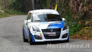39° Rally Trofeo ACI Como 2020 (21)