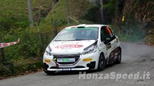 39° Rally Trofeo ACI Como 2020 (22)