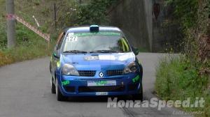39° Rally Trofeo ACI Como 2020 (23)