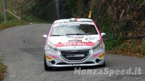 39° Rally Trofeo ACI Como 2020 (24)