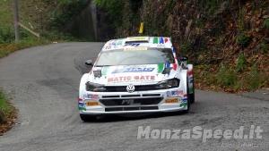 39° Rally Trofeo ACI Como 2020 (25)