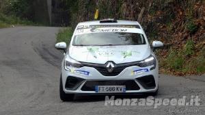 39° Rally Trofeo ACI Como 2020 (26)