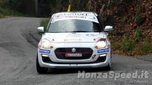 39° Rally Trofeo ACI Como 2020 (27)