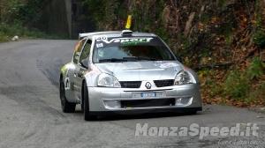 39° Rally Trofeo ACI Como 2020 (29)