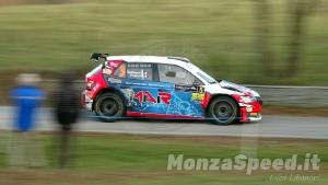 39° Rally Trofeo ACI Como 2020 (2)
