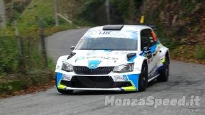 39° Rally Trofeo ACI Como 2020 (30)