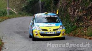 39° Rally Trofeo ACI Como 2020 (32)