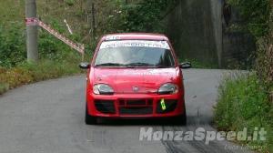 39° Rally Trofeo ACI Como 2020 (33)