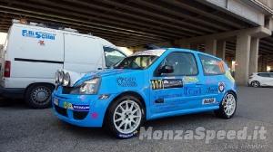 39° Rally Trofeo ACI Como 2020 (34)