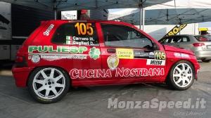 39° Rally Trofeo ACI Como 2020 (36)