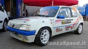 39° Rally Trofeo ACI Como 2020 (37)