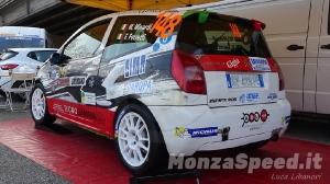 39° Rally Trofeo ACI Como 2020 (38)