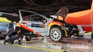 39° Rally Trofeo ACI Como 2020 (39)