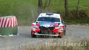 39° Rally Trofeo ACI Como 2020 (3)