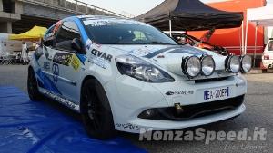 39° Rally Trofeo ACI Como 2020 (40)