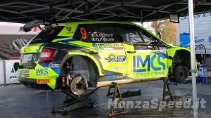 39° Rally Trofeo ACI Como 2020 (41)