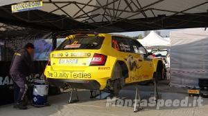 39° Rally Trofeo ACI Como 2020 (43)