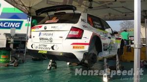 39° Rally Trofeo ACI Como 2020 (45)