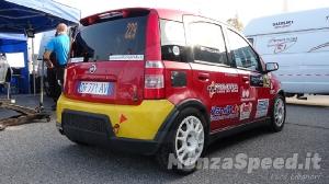 39° Rally Trofeo ACI Como 2020 (46)